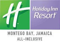 Holiday-Inn.jpg