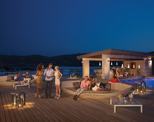 Party at Altitude rooftop bar.jpg