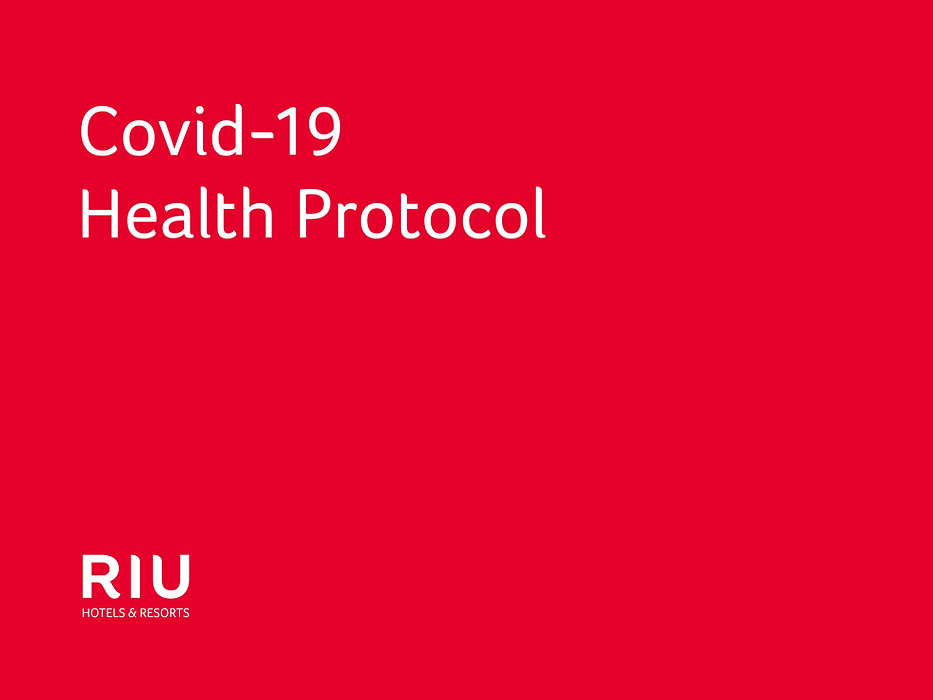 Health Protocols_001.jpg