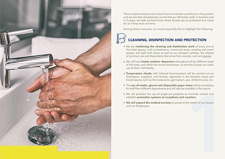Safety measures brochure  2020_002.jpg