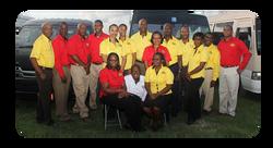 Paradise Travels Team