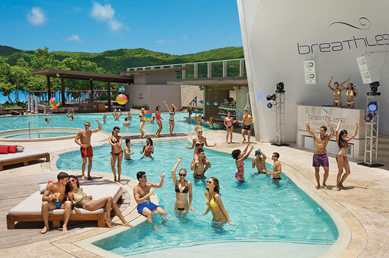 Pool Party at Energy Zone.jpg