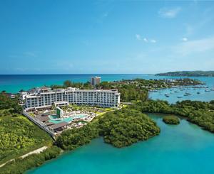 Breathless Montego Bay Resort & Spa.jpg