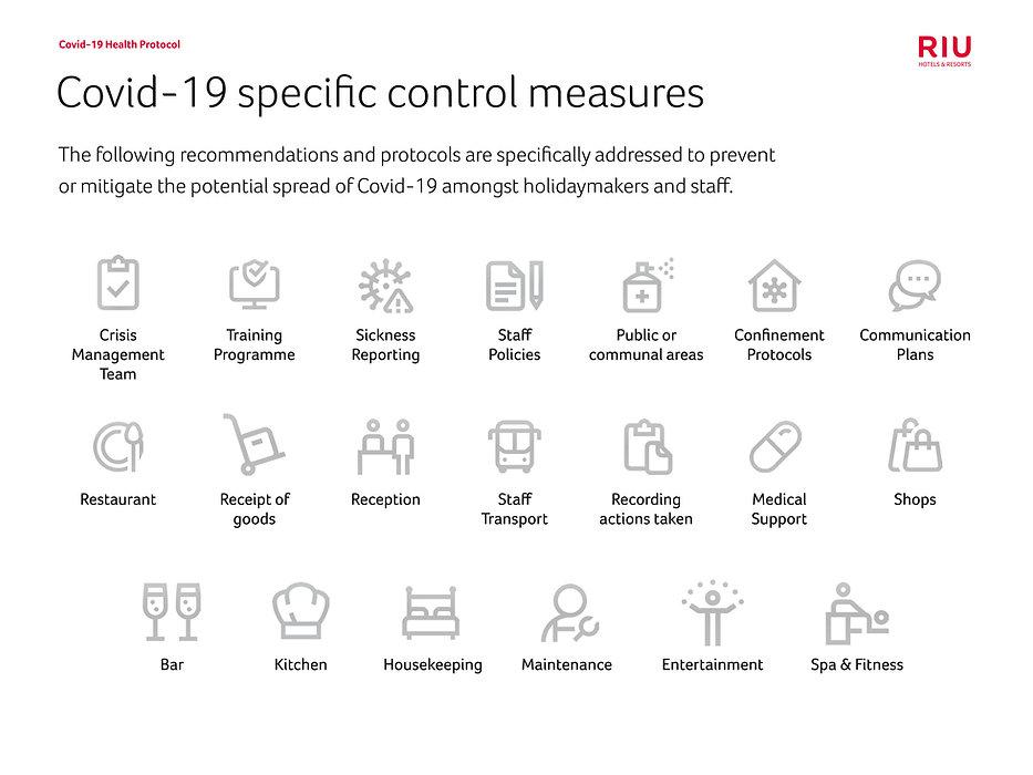 Health Protocols_005.jpg