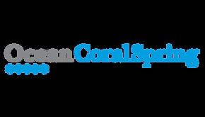 ocean springs hotel logo.png