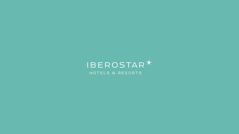 Iberostar Hygiene & Health Measures- How