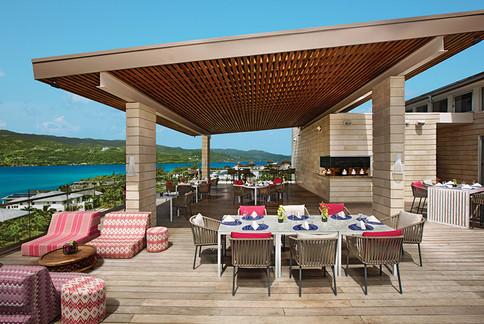 Altitude rooftop restaurant.jpg