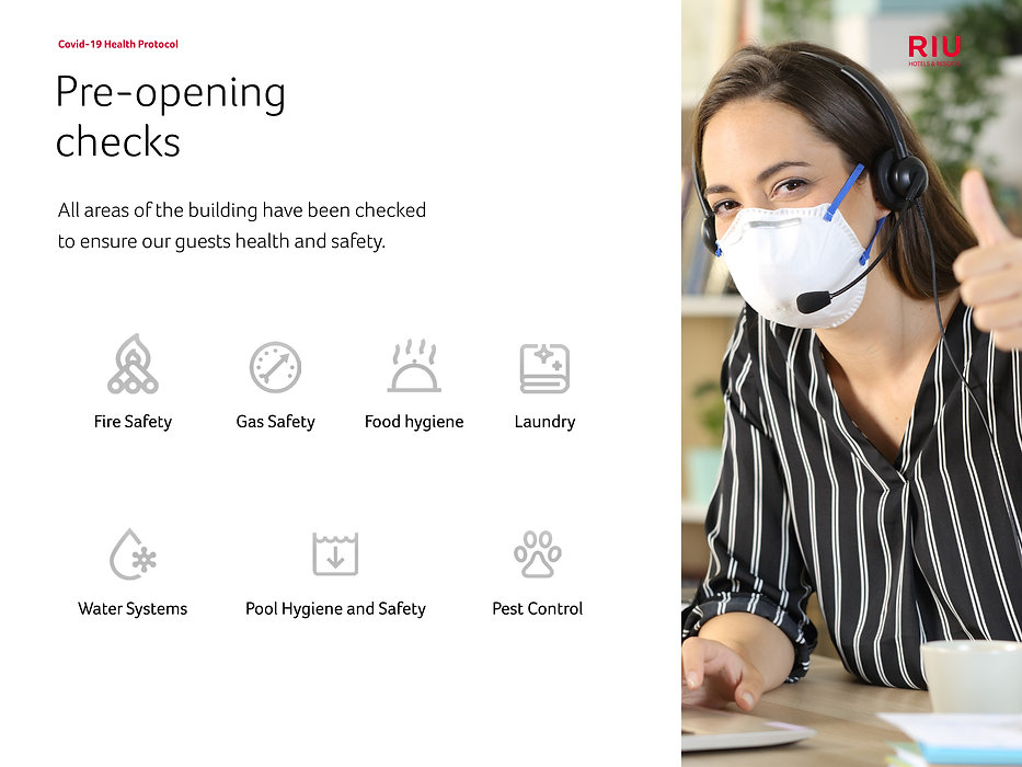 Health Protocols_004.jpg