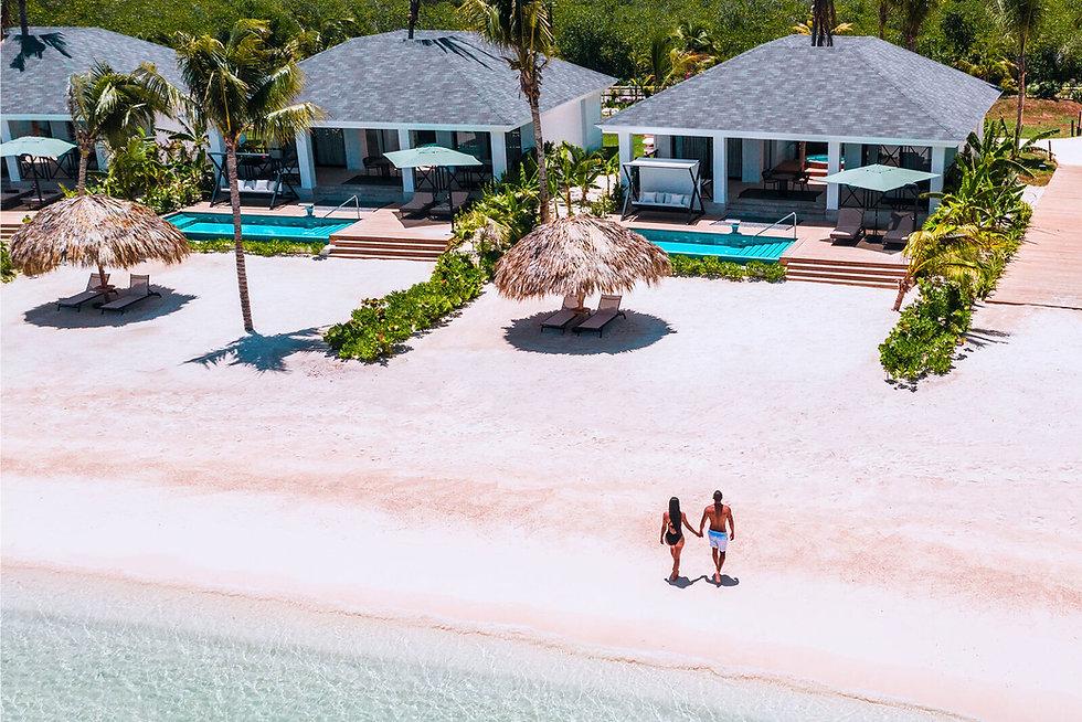 Beach Villa aerial view.jpg