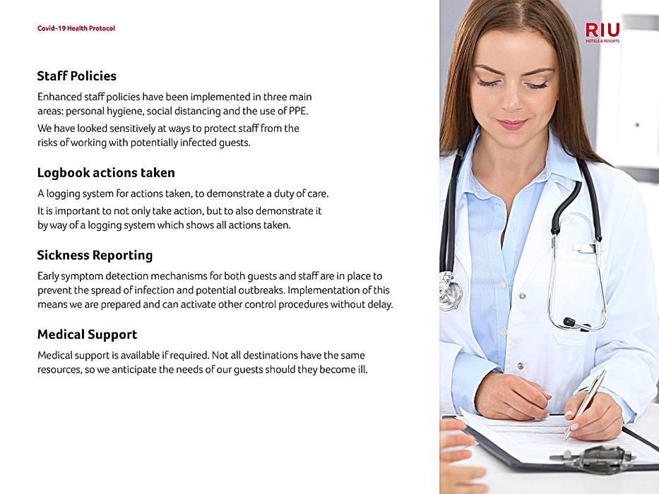 Health Protocols_008.jpg
