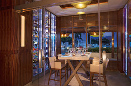 Wine Cellar for private dining.jpg