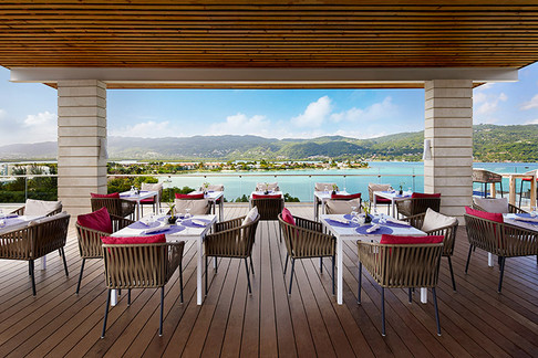 Altitude Restaurant.jpg
