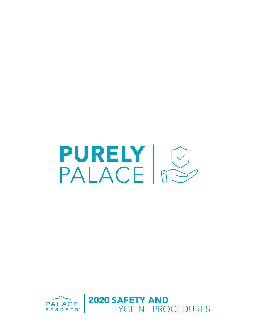 Purelypalace_ing (2)_001.jpg
