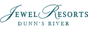 Jewel-Logo-Dunns-River.png