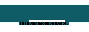 Jewel-Logo-Dunns-River.png