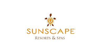 sunscape_logo-noTag_edited.png