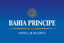 logo_web-bahia_principe-escritorio.png