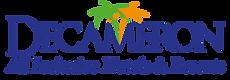 Royal Decameron Logo.png