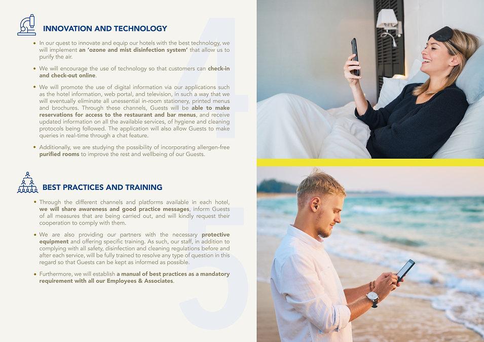 Safety measures brochure  2020_004.jpg