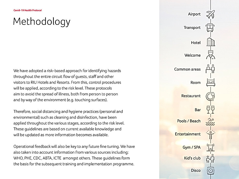 Health Protocols_003.jpg