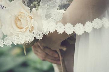 wedding-437969_1920.jpg