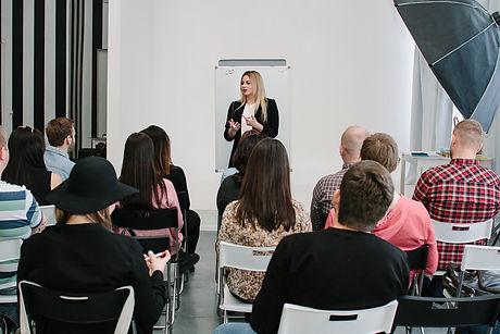 психолог Краснодар