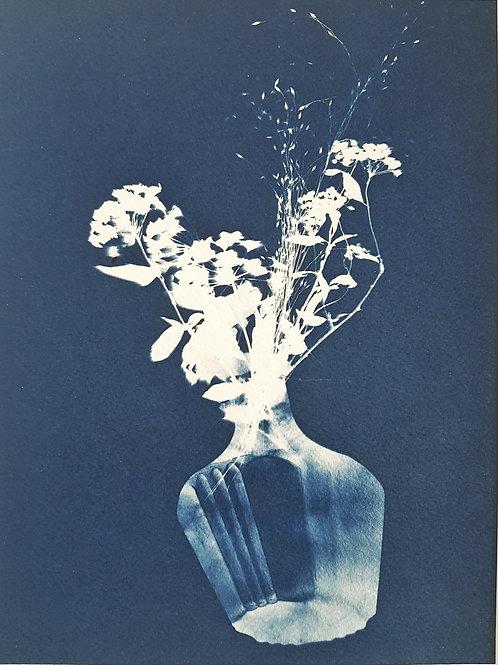 Bouquet - Un