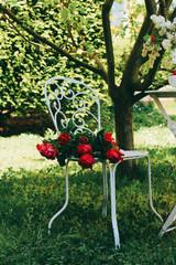 Scène 1 Table fleurie (1).jpg