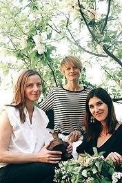 Portrait Trio (2).jpg