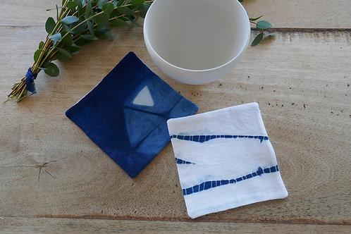 Set à thé 3