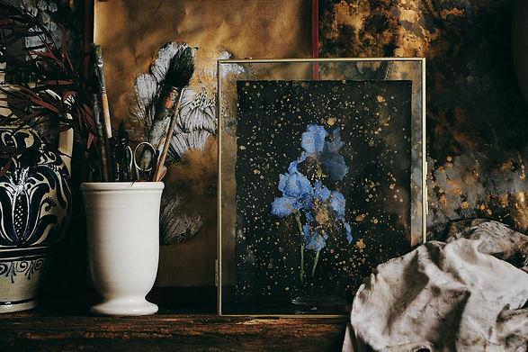 Eléonore M Artiste peintre lyon (8).jpg