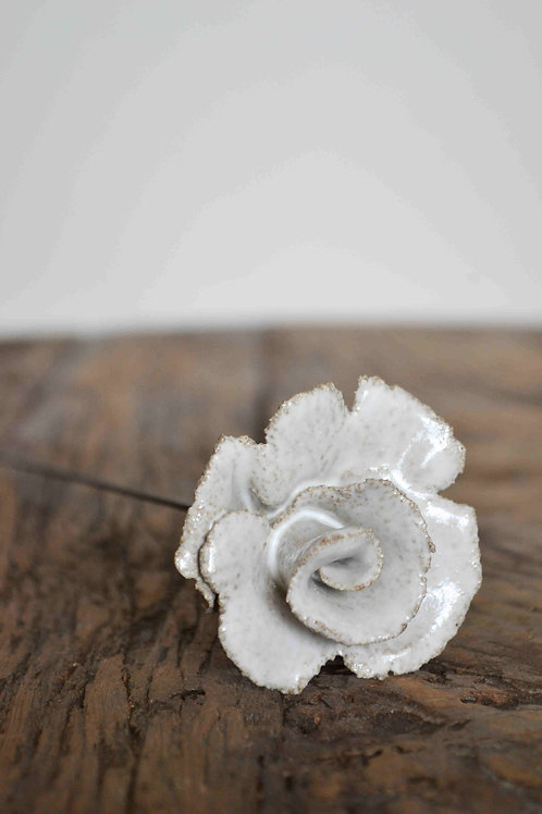 Fleur Rêveuse
