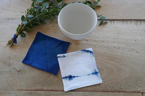 Set à thé 2