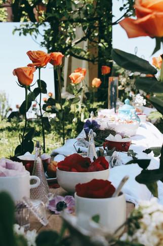 Scène 2 Table enchantée (16).jpg