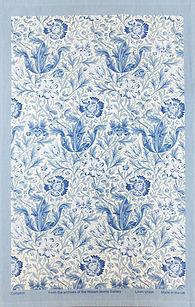BLUE COMPTON TEA TOWEL.jpg