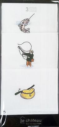 BMB083-FISHING.jpg
