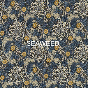 SEAWEED%20SWATCH_edited.jpg