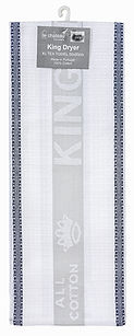 HT75-LE-CHATEAU-KING-DRYER-TEATOWEL-BLUE