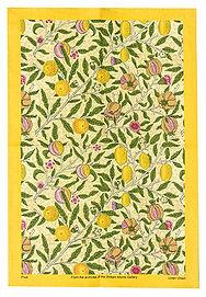 Gallery Fruit Tea Towel.jpg