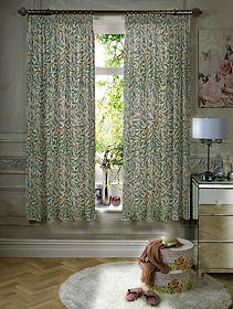 Le Chateau Textiles Wholesale Furnishings Fabric