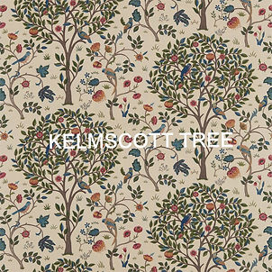 KELMSCOTT%2520TREE%2520SWATCH_edited_edi
