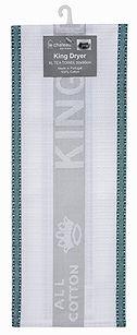HT75A-LE-CHATEAU-KING-DRYER-TEATOWEL-GRE