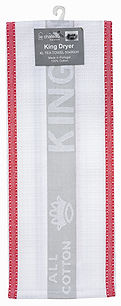 HT75B-LE-CHATEAU-KING-DRYER-TEATOWEL-RED