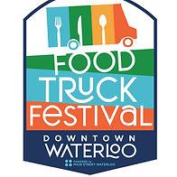 009_MSW_Food Truck Festival_Final.jpg