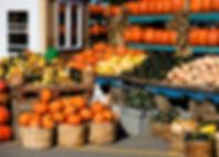 Pumpkins-700x586.jpg