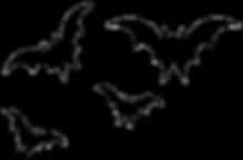 Bat-Download-PNG.png