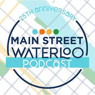 PL2101172909 25 Anniversary - Podcast Ar