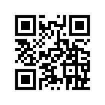 61341473_10156252878482057_9079594364488