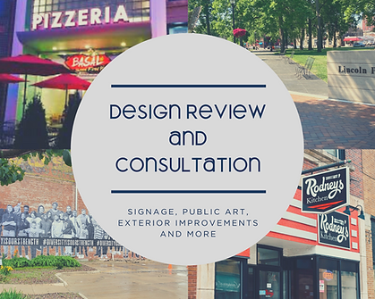Design Review and Consultation.png