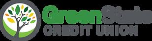 green-state-logo-transparent.png